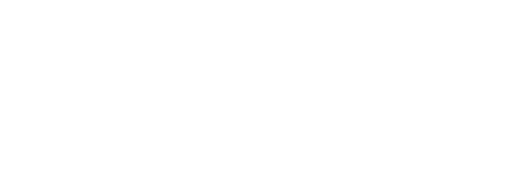 Case Study Text - LP - Jan 2021