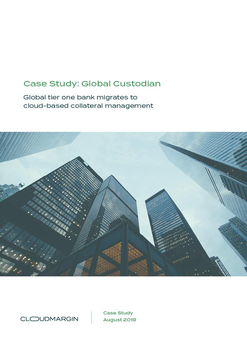 Cover Image_Global Custodian_Case Study_2020