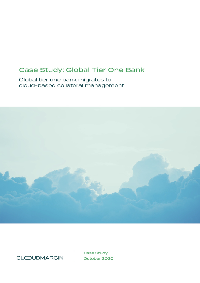 Cover Image_Global Tier One Bank_Case Study_2020 (1)