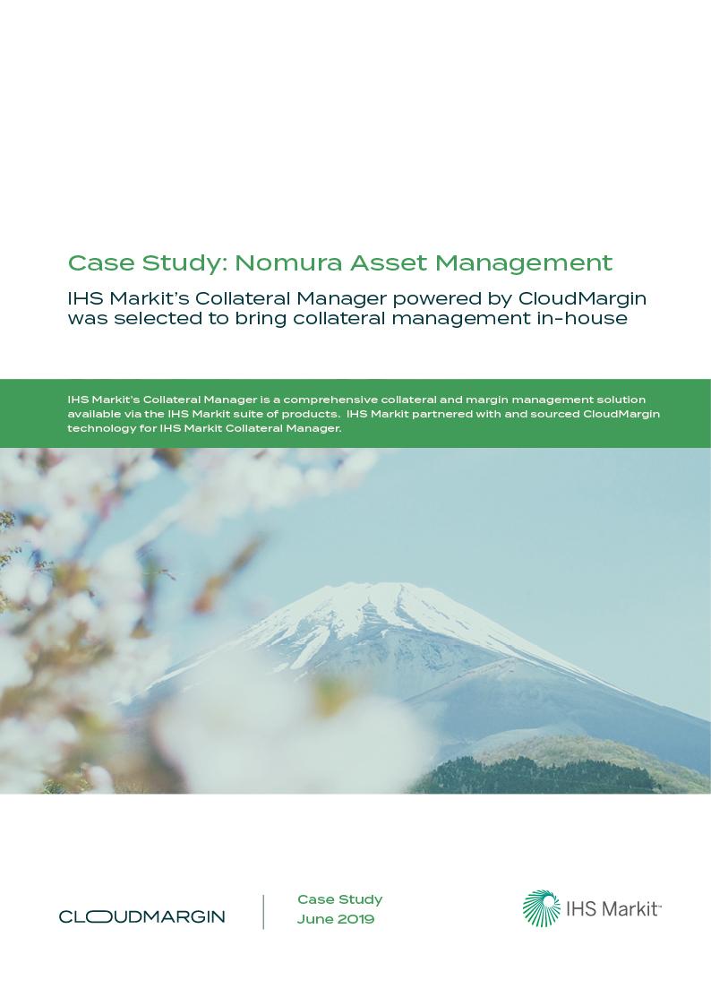 Cover Image_Nomura Asset Management_Case Study_2020