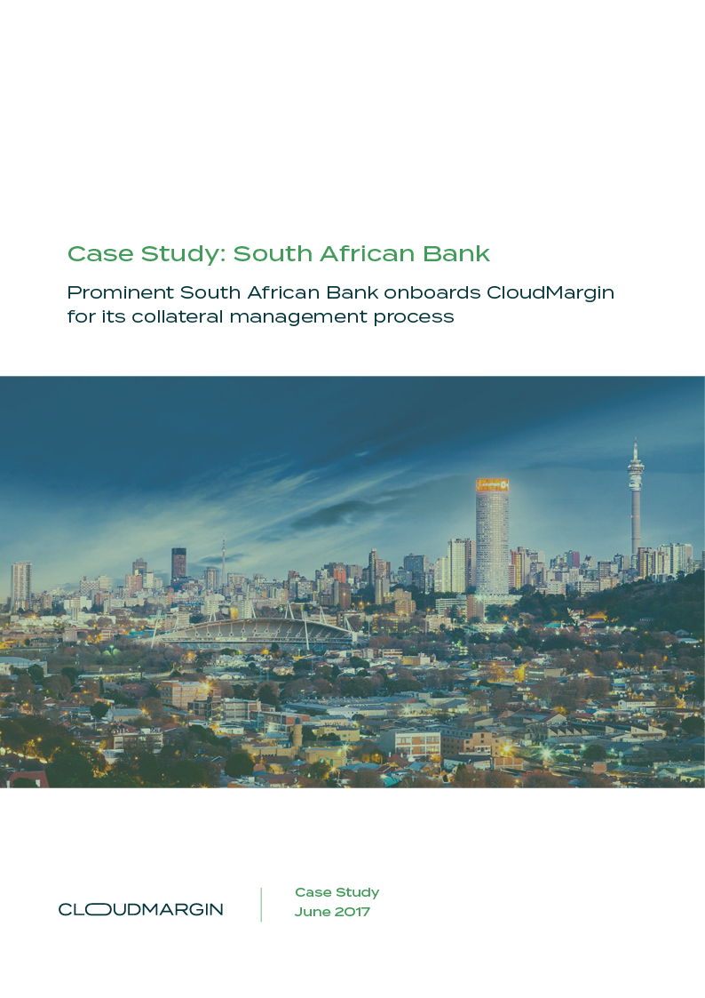 Cover Image_South African Bank_Case Study_2020