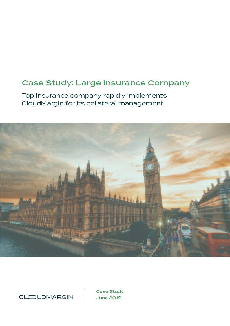 Cover Image_UK Insurance Company_Case Study_2020