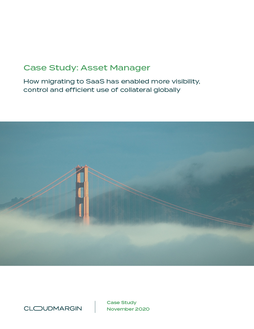 Cover Image_Asset Manager_Case Study_2020 (2)